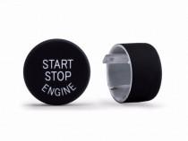 Buton Start Stop Bmw F20 F30 F10 F01 F07 F12 F25 F26