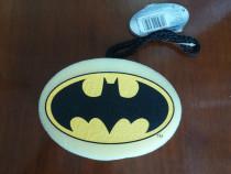 Burete de baie copii Batman