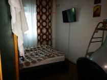Apartament cu 2 camere Centru