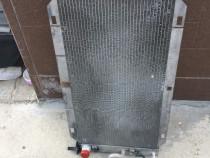Radiator apa +AC ford focus
