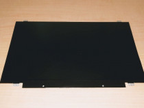 "Ecran, display laptop 14.0"" LTN140AT20 40pin Lenovo T430"