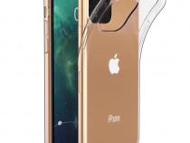 Husa Ultra Slim Din Silicon Iphone 11 11 Pro 11 Max