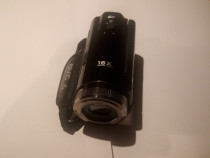 Camera de filmat (handycam)
