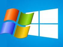 Instalare de Windows /drivere/office și alte programe dorite