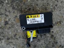 Calculator airbaguri opel insignia 2011