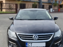 Volkswagen Passat CC 1.8 tsi 160 cp