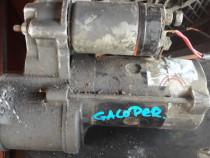 Electromotor hyundai galloper an 2000 motor 2.5 disel