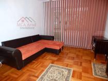 Apartament 2 camere zona Vlaicu Fortuna - ID MCA594