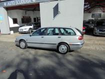 Dezmembrez volvo s40 diesel 2003