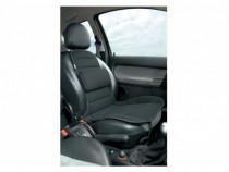 Car Comforter Tempur pentru scaunul masinii