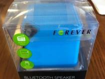 Boxa Portabila Noua Cutie - Bluetooth Radio Slot Card