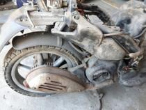 Piese motor piaggio liberty 125