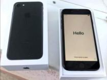 IPhone 7 ca Nou Fullbox