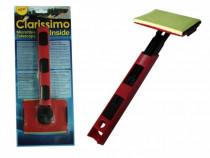 Curatitor Geam Cu Microfibra Clarissimo IT2160