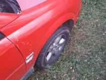 Aripa dreapta fata Opel vectra c 2002-2005