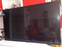 Componente tv led samsung ue58j5000aw