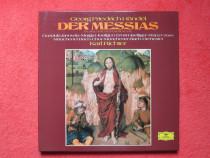 Vinil Handel - Mesia -Der Messias 3xLP -dirijor Karl Richter