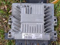 Calculator Motor Megane 2 1.5dci