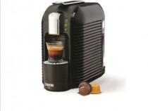 Expressor cafea Beanz