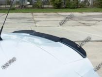 Eleron Renault Megane Mk4 RS 2018- v3