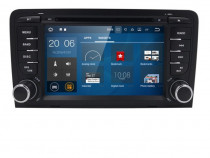 Cd Dvd Player Cu Navigatie Dedicata Android Audi A3 S3 2002