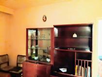 Apartament 2 camere, zona Dacia