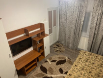 Închiriez apartament 2 camere la curte Alexandriei