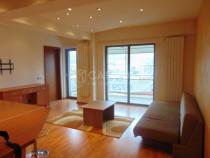 Apartament 2 camere in Iris