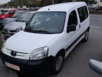 Schimb Peugeot partner 2008 e4 122000km