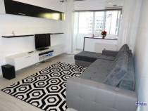 Apartament 2 camere splendid, Dorobanti