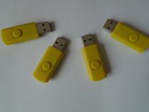 Stick USB de capacitate foarte mica