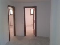 Apartament 3 camere, 55 mp nou, zona Manastur str. Taberei