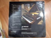 Vinil- Jiri Malasek - Piano in nostalgia