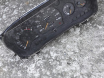 Ceas Bord Dacia SuperNova 2000 - 2003 stare excelenta