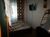 Apartament cu 2 camere str.Victoriei -parter