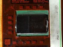Procesor AMD mobile Athlon 64x2 TK-55 (1,8 GHz)