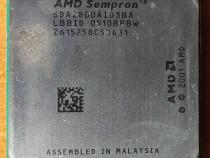 AMD Sempron 64 / 2800+ (1,6 GHz) SDA2800AIO3BA