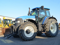 Tractor New Holland TM175