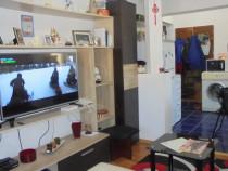 Apartament 2 camere in Deva, zona Dacia