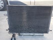 Radiator clima mercedes e320 cdi w211 cls320 w219 ac