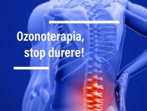 Ozonoterapie sauna cu ozon abordabil