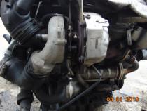 Turbina Seat Leon 2.0 170cai VW Golf 5 Skoda Octavia Audi A3