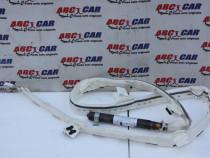 Airbag cortina stanga Audi A8 4H D4 cod: 4H0880741E