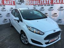 Ford fiesta-2014-benzina 1,0 ecoboost-posibilitate rate-