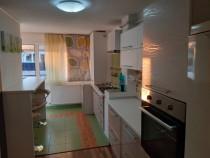 Apartament in regim hotelier 3 camere Sibiu