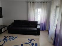 Apartament 2 camere, zona Dimitrie Leonida - loc de parcare