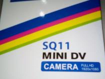 Camera video spion s q11