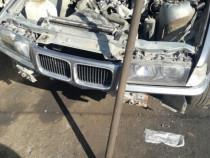 Far stanga Far Dreapta BMW seria 3 e36 316 stare excelenta