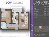 Apartament 2 camere , dec, langa metrou, 10 min centru