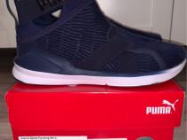 Sneakers Puma tip gheata